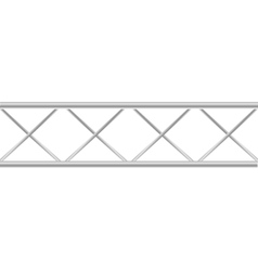 Metal icon barrier design graphic vector