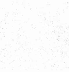 Particle dust abstract modern halftone background vector