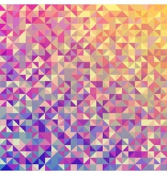 Abstract background texture eps10 vector