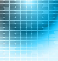 Web page background square vector