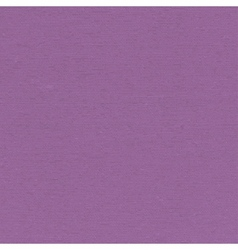 Purple canvas with delicate grid to use as grunge vector