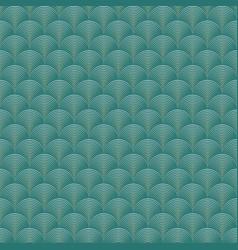 seamless abstract geometric vector image