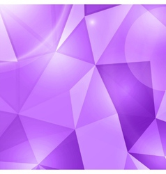 Abstract background digital art vector