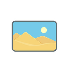 Image photo photography picture icon vector