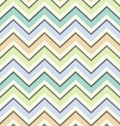 Triangle chevron pastel background vector