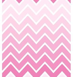 chevron seamless pattern background vector image