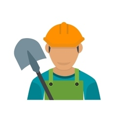 Labor  work vector