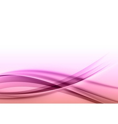abstract purple back vector image vector image