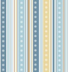 Strip pattern pastel colors vector