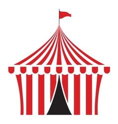 Cirkus1 vector