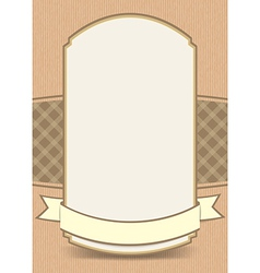 Vintage background 003 vector