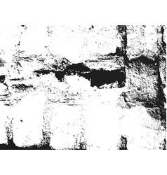 Brick texture brick background brick effect vector