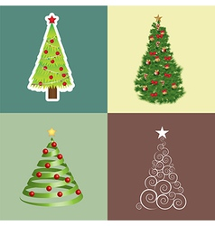 Print vector image vector image