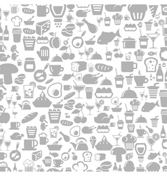 Meal a background5 vector
