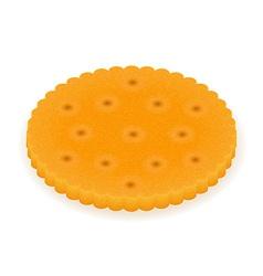 Biscuit 07 vector