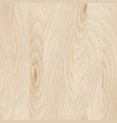 Wood texture background vector