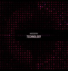 Modern-technology-13 vector