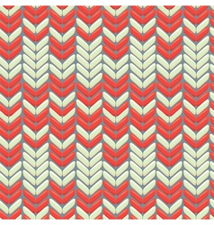 wool 2 380 vector image vector image