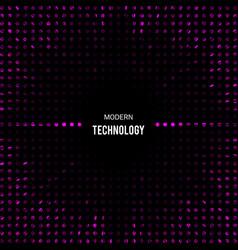 Modern-technology-14 vector