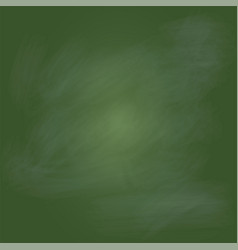 green board or greenboard no frame vector image
