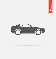 Car icon car icon car icon object car icon image vector
