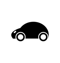 Simple-car-380x400 vector