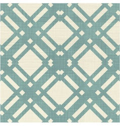 Large repeating pattern vector image