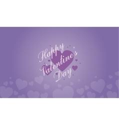 Love valentine backgrounds vector