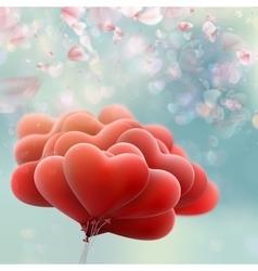Happy valentine s day  eps 10 vector