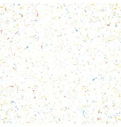 Grainy paper texture vector