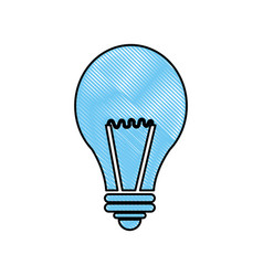 Bulb light energy vector