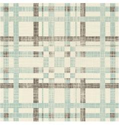 Criss cross pattern vector