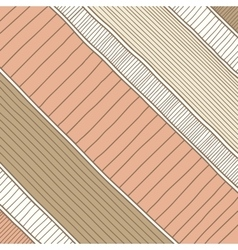 Strip pattern vector