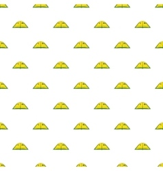 Dictionary book pattern cartoon style vector