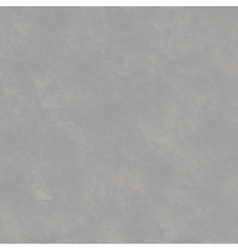 Soft marble stone texture vector image