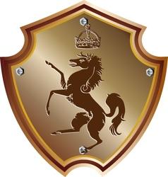 Heraldry 20 vector
