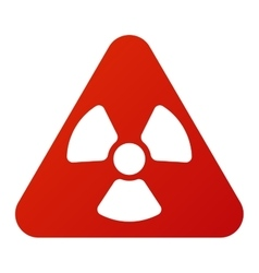 Danger warning attention sign icon vector