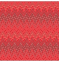 Seamless geometric striped pattern stripy vector