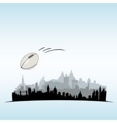 England rugby 2015 vector