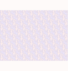 Tide for adults seamless blue pink and vector