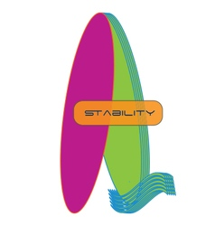 Stability vector