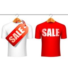 Sale concept vector