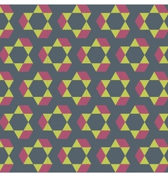 Geometric pattern 2 vector