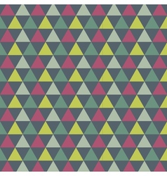 Geometric pattern 3 vector