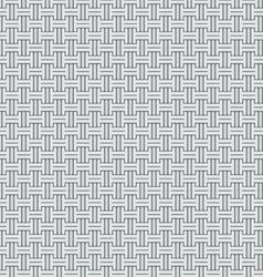 gray seamless tiles texture vector image vector image