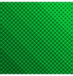 geometric background eps 8 vector image