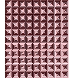 Greek pattern 2 vector
