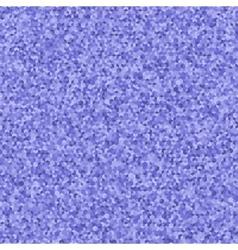 Violet seamless cubic texture Random vector image vector image