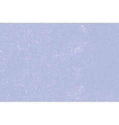 Distress lilac texture vector