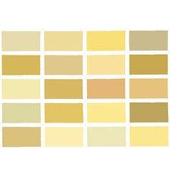 Tan tone color shade background vector